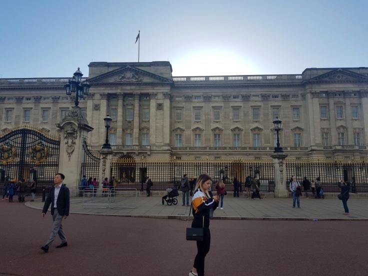 Buckingham_Palast_2