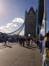 TowerBridge_6