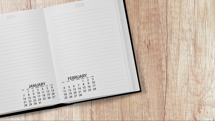 calendar-3045826_1920.jpg