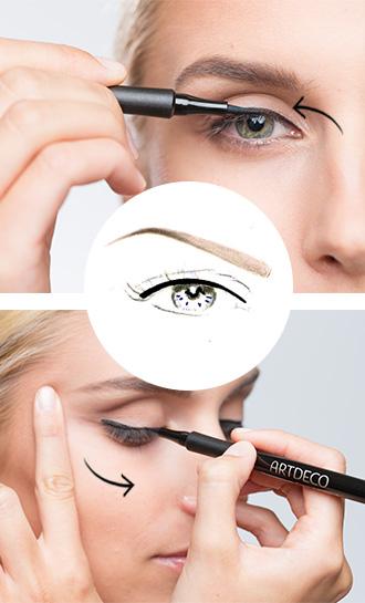 Eyeliner_Basic_330x545