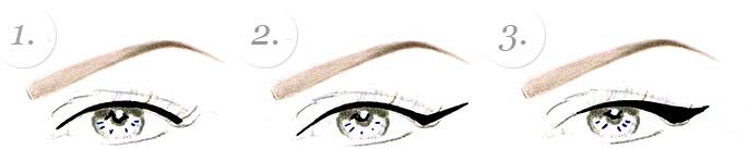 Eyeliner_Look1_685x137