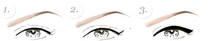 Eyeliner_Look2_685x137.jpg