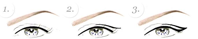 Eyeliner_Look4_685x137