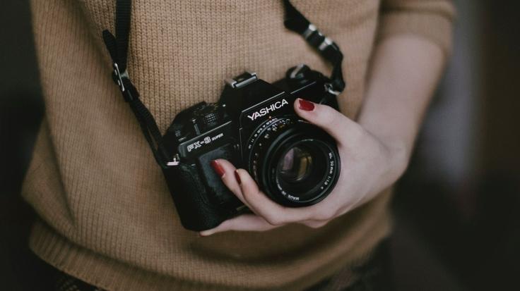 photographer-455747_1920