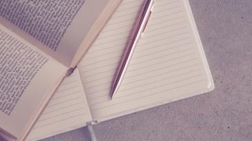 book-bindings-3176776